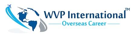 WVP International Reviews